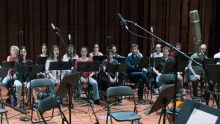 Requiem for Portuguese Forests recording 6.jpg
